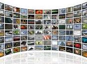 TELE LIBRE. nouvelle télévision direct