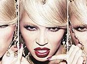 artistes ayant vendu plus singles 2011