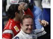 Barrichello confiant pour 2012