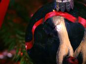 Joyeux Noël avec Twilight France
