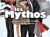 Critique Ciné Mythos, cinéma amateur potentiel...