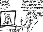 Retraite ans, Hollande recule déjà
