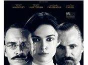 dangerous method, film David Cronenberg