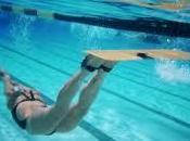 sport anti-cellulite: palmes