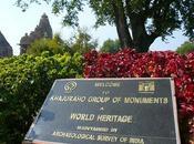 Khajuraho, kama-sutra, sensualité pierre