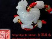 Prédictions, astrologie Chinoise feng shui pour 2012 maitre Raymond