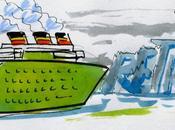 Belgique: Réforme pensions, Titanic s'enfonce