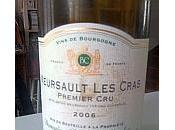 pour famille, avec Côte Rotie, Saint Julien, Vouvray Meursault