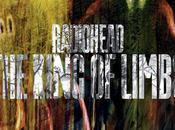 musique 2011 (#5) Radiohead