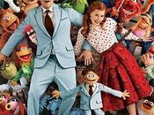 Critique Ciné Muppets, Disney joyeusement