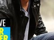 Taylor Lautner toujours hétérosexuel