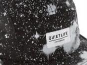 Casquettes Stylées Quiet Life