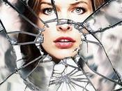 Critique Ciné Faces Crowd, thriller très farouche...