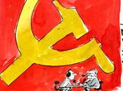 faux modérés, idiots utiles socialisme