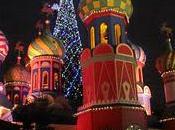 Noël russe Tivoli