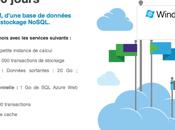 [Rappel Jeu-concours] Xbox 360, Nokia Lumia Titan gagner