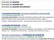 Google France condamné pour injure publique