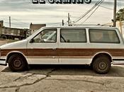 Black Keys: Camino