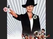 banquiere (1980)