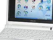 Quel Linux pour l'Asus EeePC 2012?