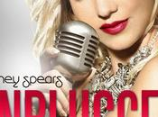 Nouvelles chansons britney spears unplugged