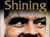 Shining, Stephen King