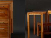 Ludovico Furniture Small Spaces