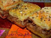feuilletes thon philippe conticini
