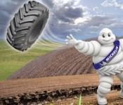 Michelin lance site dédié activités agricoles