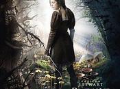 Blanche-Neige chasseur Kristen Stewart, Charlize Theron