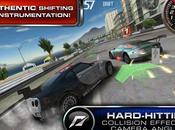 Need Speed SHIFT Unleashed désormais gratuit!