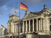 BERLIN, élue ville européenne plus appréciée zoovernautes