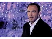 Voice Nikos Aliagas présentera bien l'émission