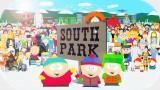 South Park s'affiche