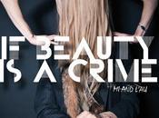 l'au beauty crime