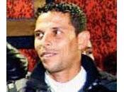 an...Mohamed Bouazizi