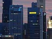 Comment trouver Asie Singapour bonne option