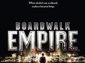 Boardwalk Empire Chapitre janvier...