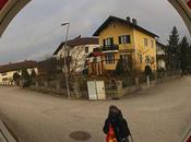 Bonne année revoir l'Autriche!