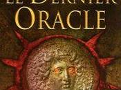 Dernier Oracle