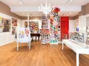 Galerie Smile