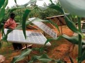 EnR'Sud l'énergie service d'un développement solidaire