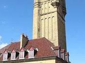ville Bergues lance parcours Dany Boon