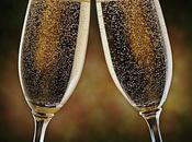 Meilleurs voeux pour cette annee 2012