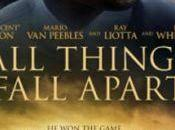 Things Fall Apart bande annonce officielle