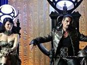 Stargate Continuum dimanche