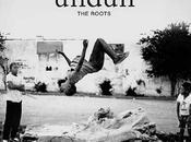 Roots Undun (2011)