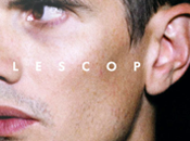 Lescop French