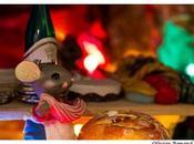 petite souris...