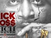 Rick Ross Drake French Montana Stay Schemin (CLIP)